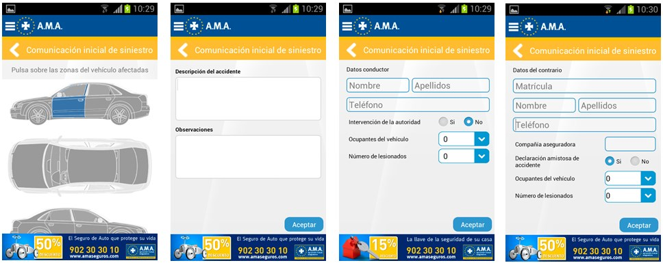 app_ama2
