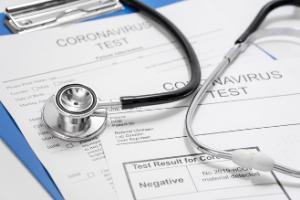 Tests COVID-19: que tipos existen y como funcionan