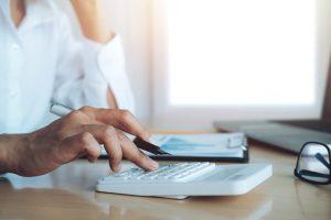 Desgravación de seguros en la declaración de la renta